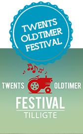 Twents Oldtimerfestival