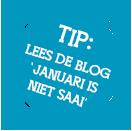 januariblog