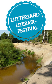 lutterzand literair festival